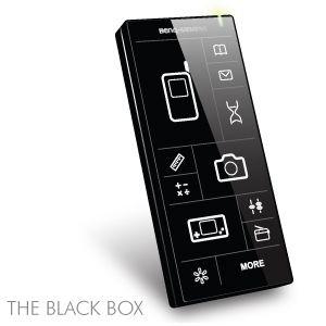 black-box11_48