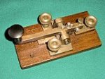 Proco-Morse-manipulador0