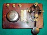 Proco-Morse-sonido-2