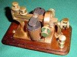 Proco-Morse-zumbador2