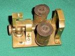 Proco-Morse-zumbador3